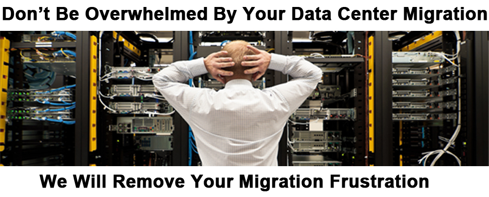 datacentermigration-slide